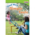 TIME For Kids® Grade K, Set 3, 10-Book Set