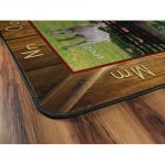See My Barn Animals PhotoFun Rug™, 6' x 8'4