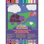 SunWorks® Construction Paper, 9