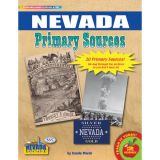 Primary Sources, Nevada