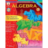 Skills for Success: Algebra, Grades 6-12