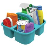 Let's Play House!® Spray, Squirt & Squeegee Play Set