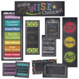 Chalk It Up!™ Behavior Clip Chart