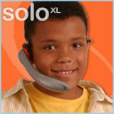 WhisperPhone® Solo® XL, Classpack of 12, Grades 5-Adult