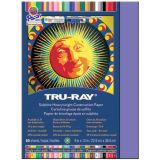 Tru-Ray® Fade-Resistant Construction Paper, 9 x 12, Violet