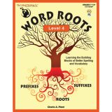 Word Roots, Level 4