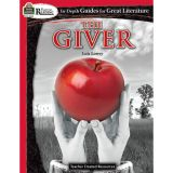 Rigorous Reading, The Giver