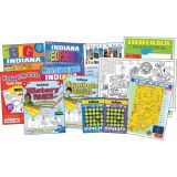 State Teacher Resource Kit, Indiana
