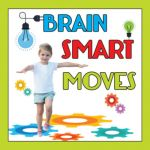 Fitness & Movement for Little Learners CD Set