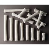Dinosaur Bones Match & Measure Set