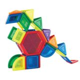 PowerClix® Solids, 44 pieces