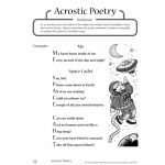 Poetry Writing Handbook