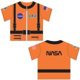 My 1st Career Gear for Toddlers, Astronaut
