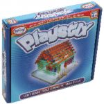 Playstix® Light Board