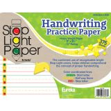 Stop Light Paper™, 375 sheets