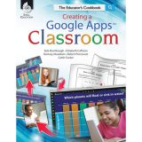 Creating a Google Apps™ Classroom