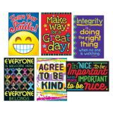 Kindness Matters Argus® Poster Combo Pack