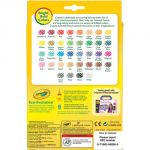 Crayola® Colored Pencils, 36 colors