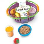 New Sprouts® Breakfast Basket