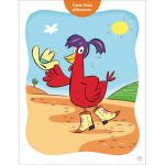 Jumbo Fun Workbooks, PreK Fun