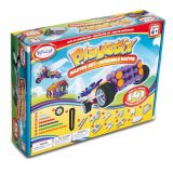 Playstix® Master Set, 141 pieces