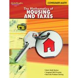 The Mathematics of Housing & Taxes