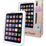 myPad® Touch