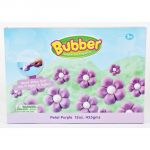 Bubber® 21 oz. Big Box, Purple