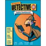 Reading Detective, Book B1