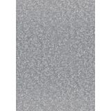 Better Than Paper® Bulletin Board Roll, Galvanized Metal