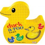 Duck-a-Roo™ Game