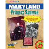 Primary Sources, Maryland