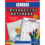 Ohio Interactive Notebook