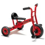 Winther® Heavy Duty Tricycle, Small