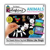 Colorforms Classics - Animals