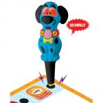 Hot Dots® Jr. Pen, Ace–The Talking, Teaching Dog™
