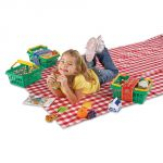 Pretend & Play® Healthy Foods Play Set