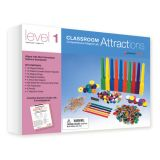 Classroom Attractions™ Magnet Kit, Level 1