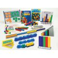 Unifix® Cubes Kit, Grades 1-2