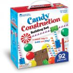 Candy Construction™