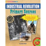 Primary Sources, Industrial Revolution