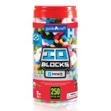IO Blocks® Minis, 250-piece set