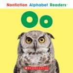 Nonfiction Alphabet Readers Parent Pack