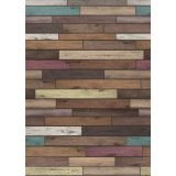 Better Than Paper® Reclaimed Wood Bulletin Board Roll