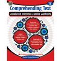 Comprehending Text, Grade 4