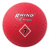 Playground Ball, 7 Diameter