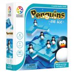 Penguins on Ice™