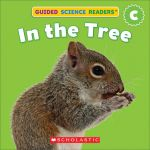 Guided Science Readers Parent Pack, Level C