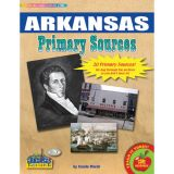 Primary Sources, Arkansas