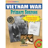 Primary Sources, Vietnam War